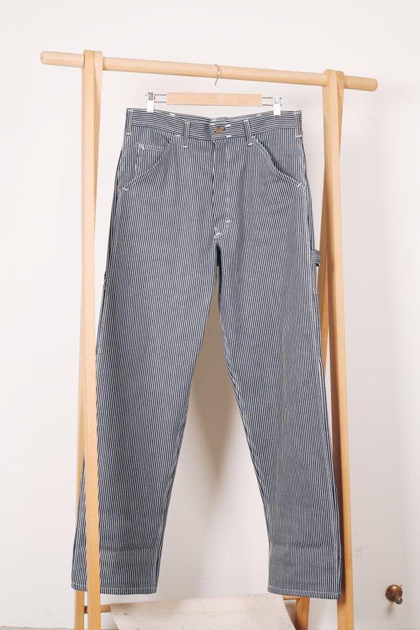 Stan Ray OG Painter Pants
