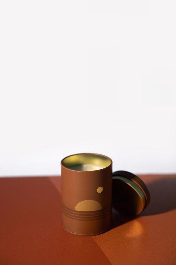 P.F. Candle Co. Dusk Sunset Candle