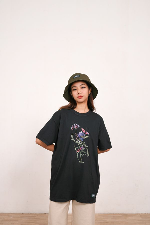 Afield Out Sting Tee