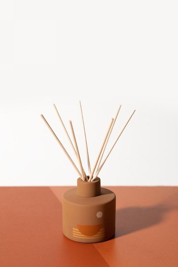 P.F. Candle Co. Swell Sunset Diffuser