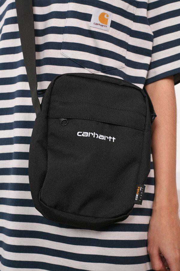 Carhartt WIP Payton Shoulder Pouch