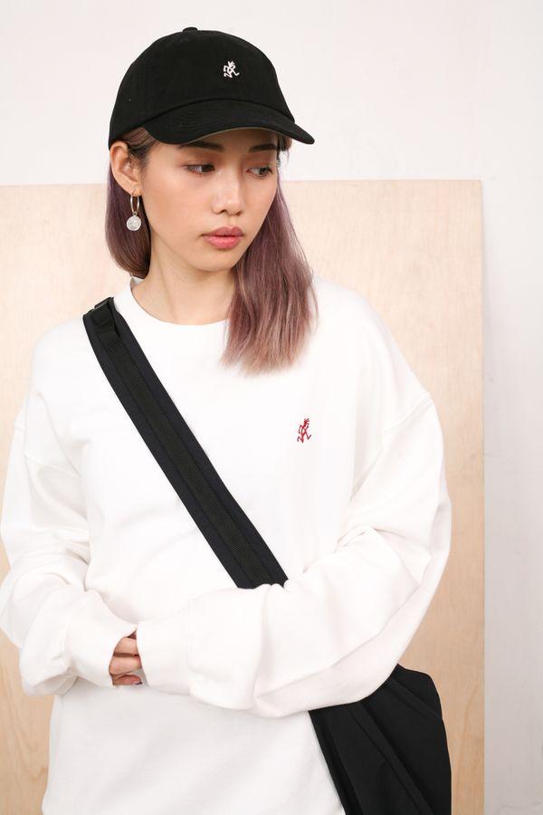 Gramicci Japan Sweatshirt