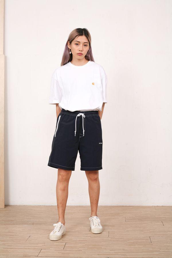 Carhartt WIP Kastor Shorts