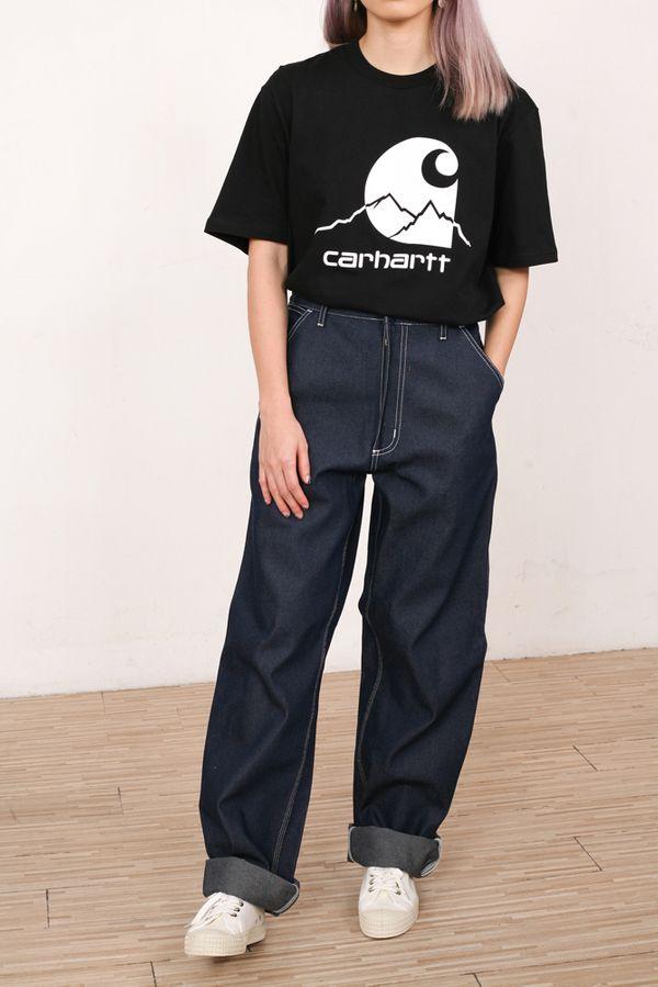 Carhartt WIP Simple Pants