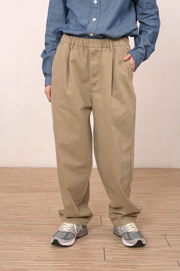 Danton Work Easy Pants