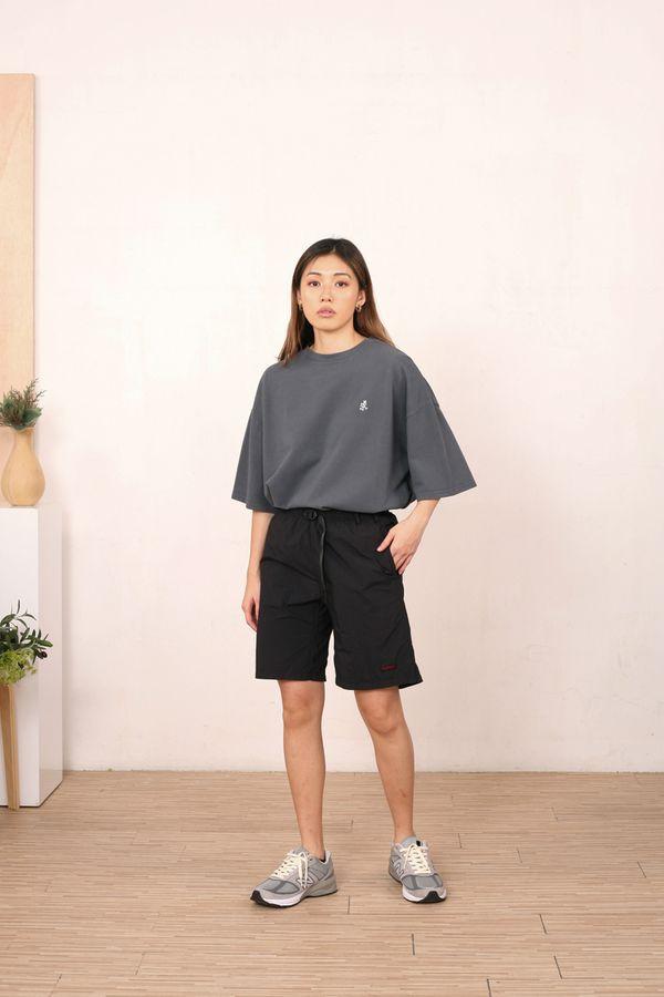 Gramicci Japan Packable Shorts