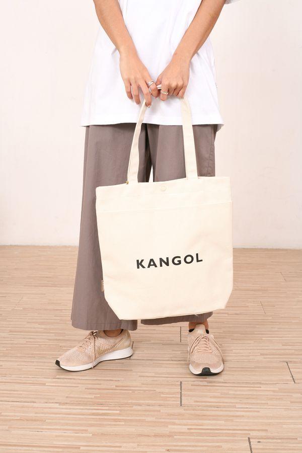 Kangol Eco Friendly Bag Connie