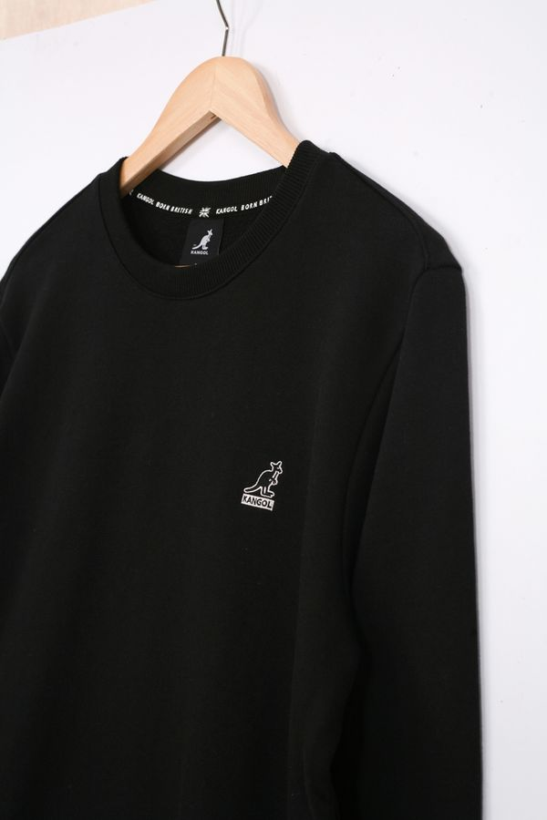 Kangol Club Sweatshirt