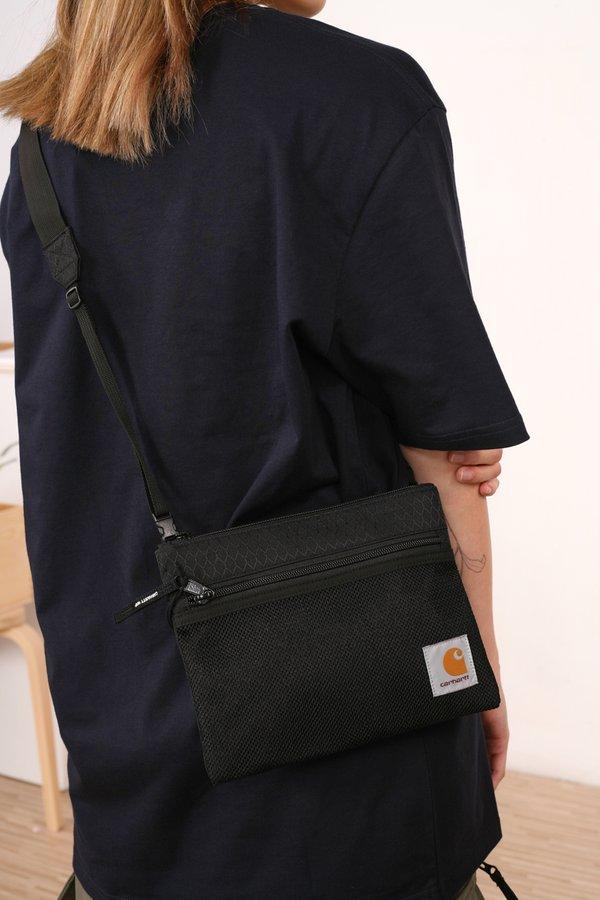 Carhartt WIP Spey Strap Bag