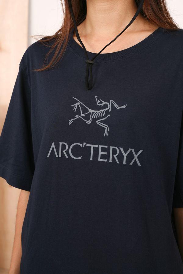 Arc'teryx Arc Word Tee