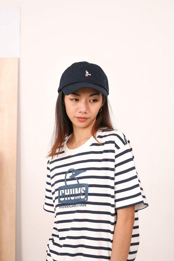 Chums Japan Booby Pilot Cap