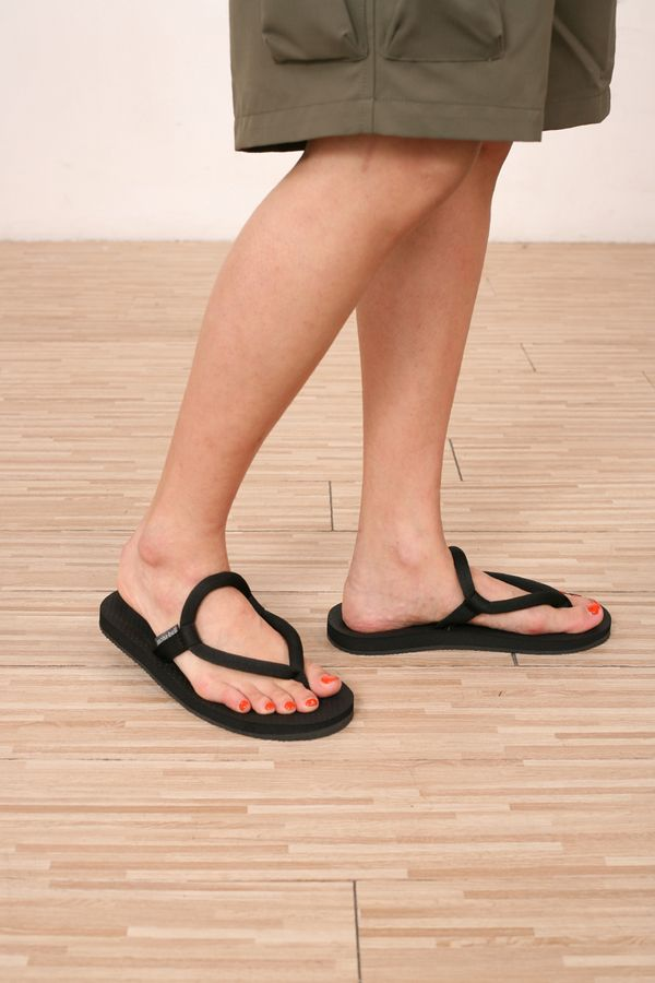 Montbell Slip On Sandals