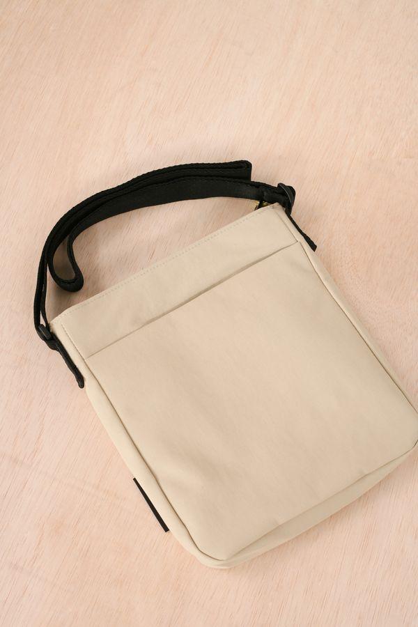 Kangol Oliver Neo Cross Bag