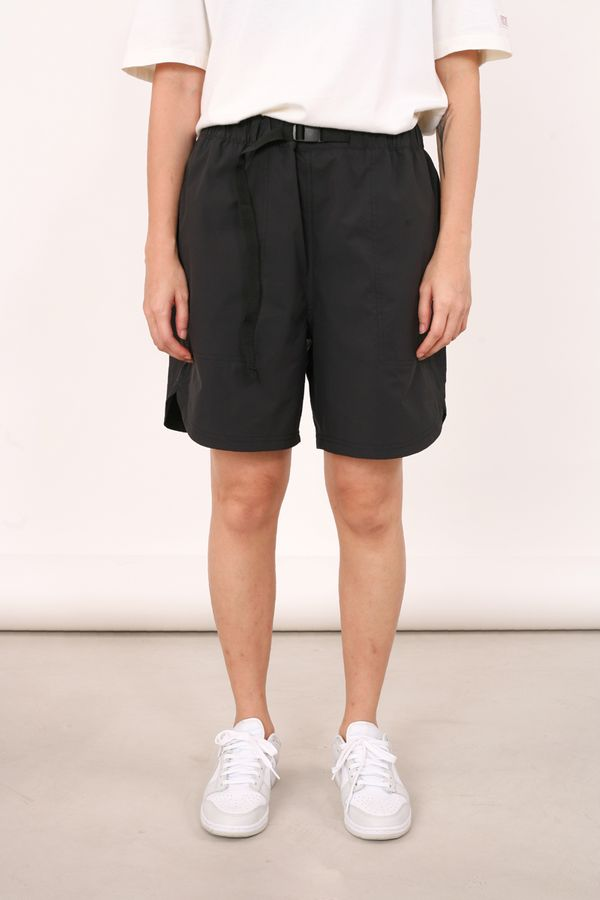 Topo Designs River Shorts Lightweight