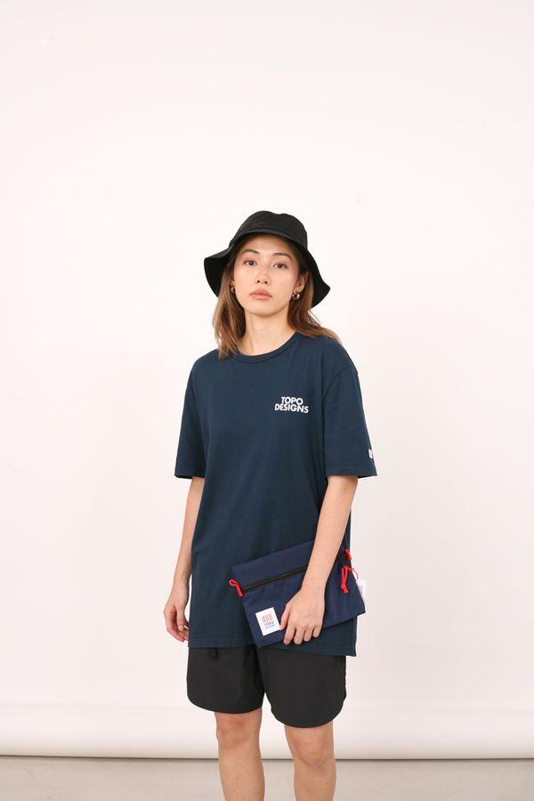 Topo Designs Accessory Bag