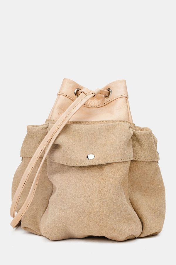Omitir Utility Parachute Bag