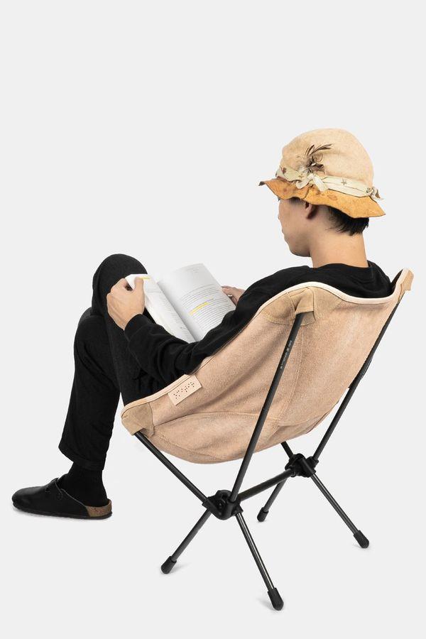 Omitir Glamp Chair One