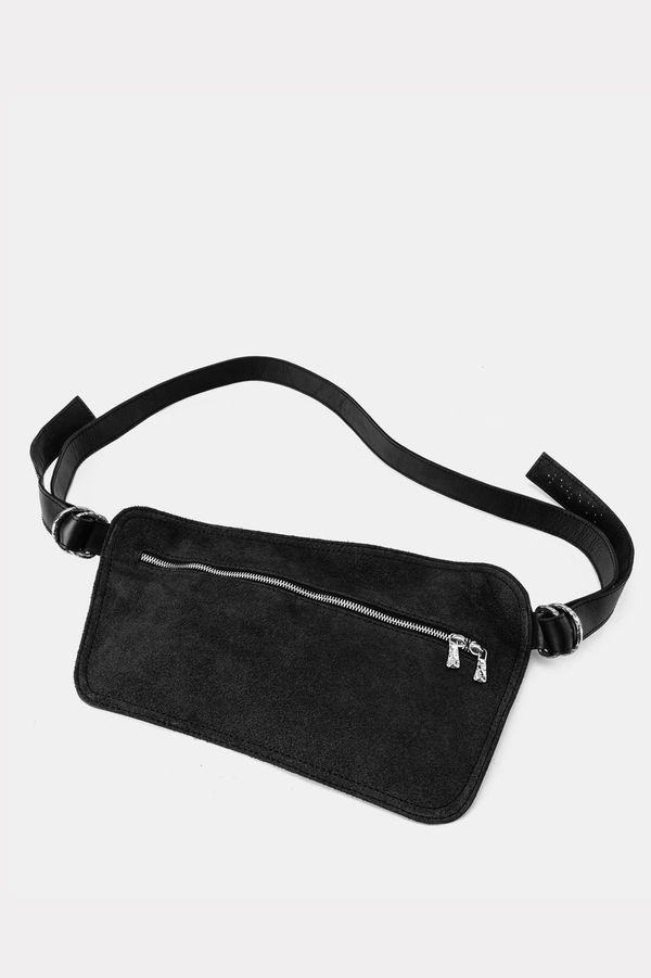 Omitir Ambi Bodypack
