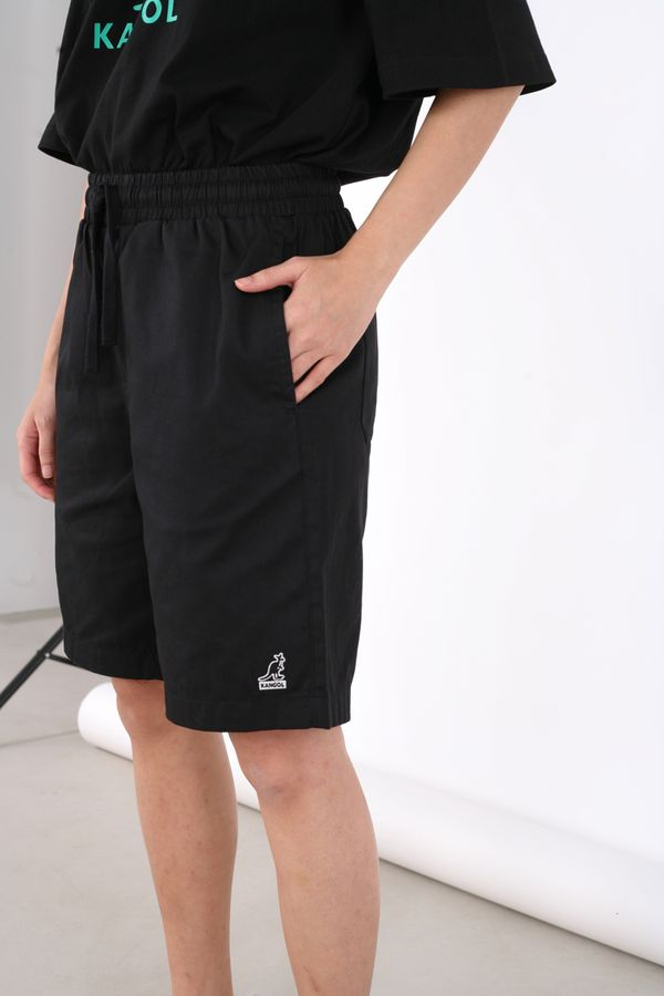 Kangol Vintage Shorts