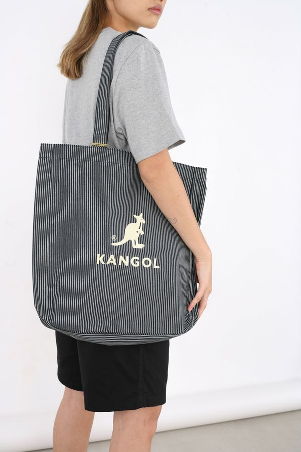 Kangol Eco Friendly Bag Juno