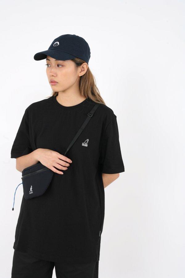 Kangol Levi's Mini Sling Cross Bag