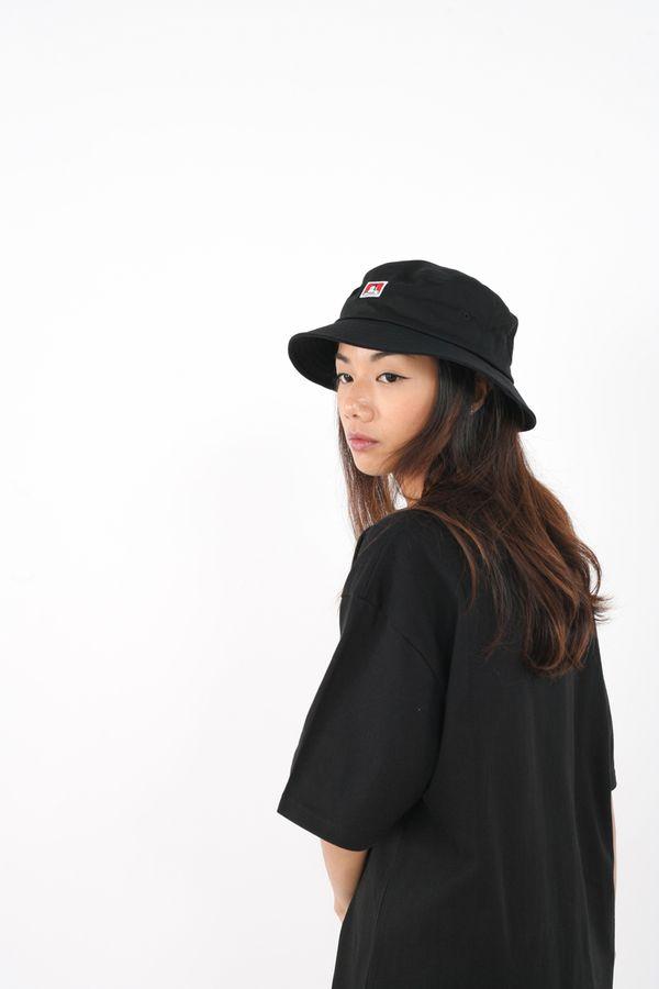 Ben Davis Japan Classic Hat